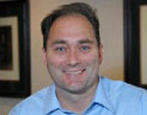 Ryan Julison