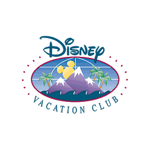 Disney Vacation Club Logo