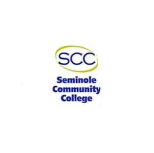 Seminole State College